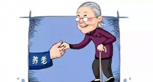 遂平法院:拒付老人赡养费 法院执行终悔过